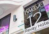 12 Revay