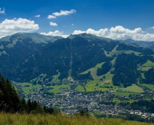 Photo of Kitzbuhel
