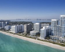 The 3 Best Hotels in Miami North Beach