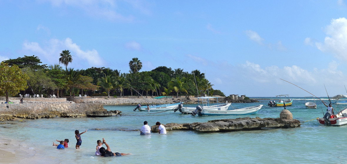Photo of Quintana Roo