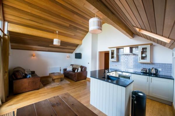 The Boathouse Norfolk
