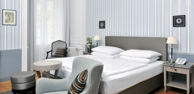Photo of Hotel Karntnerhof