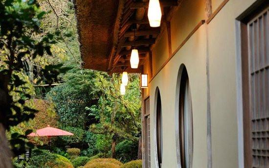 Photo of Hotel Senkei