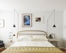 The 10 Best Boutique Hotels in Washington DC