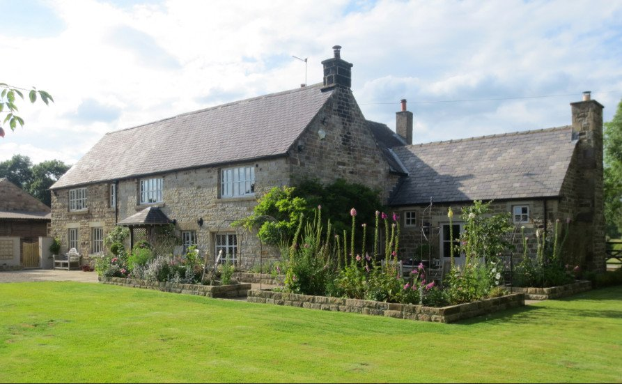 Photo of Roseberry Cottage