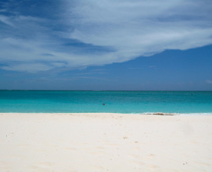 Photo of Providenciales