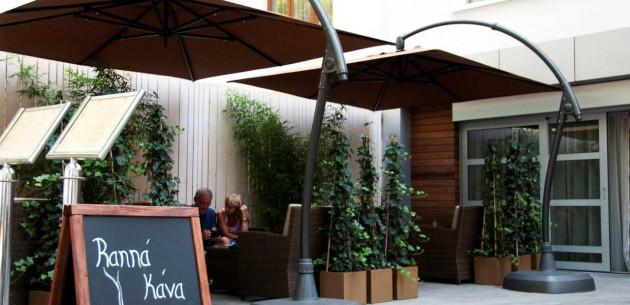 Photo of Mama's Design & Boutique Hotel