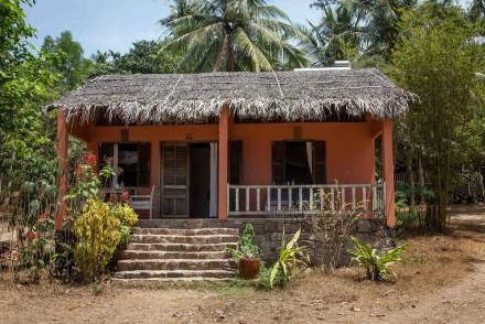 Mango Bay Resort, Phu Quoc