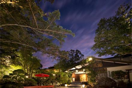 Abba Resorts Izu