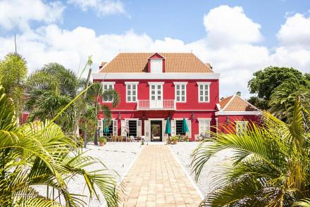 Villa Tokara