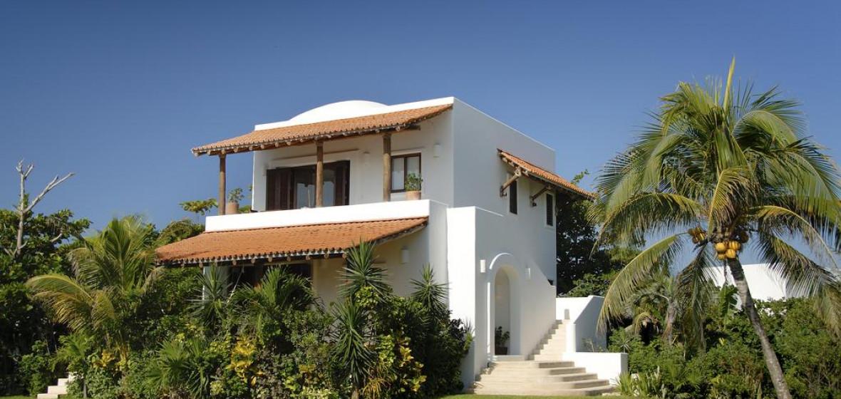 Photo of Hotel Esencia