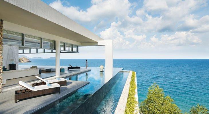 Photo of Mia Resort
