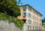 Hotel Villa Rosenhof
