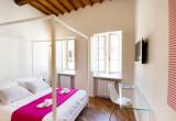 Casa Mia Suite