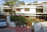Ahuja Residency