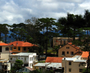Photo of Da Lat
