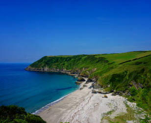 Photo of Cornwall