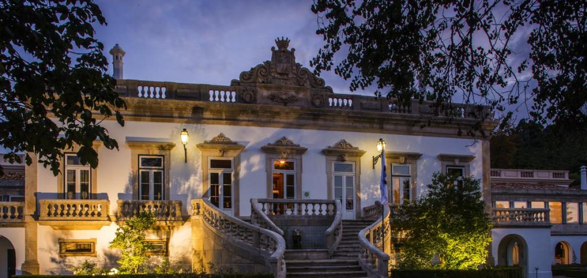 Photo of Quinta Das Lagrimas