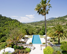 The 8 Best Mallorca Hotels Near Waterparks