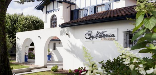 Photo of Briketenia Hotel