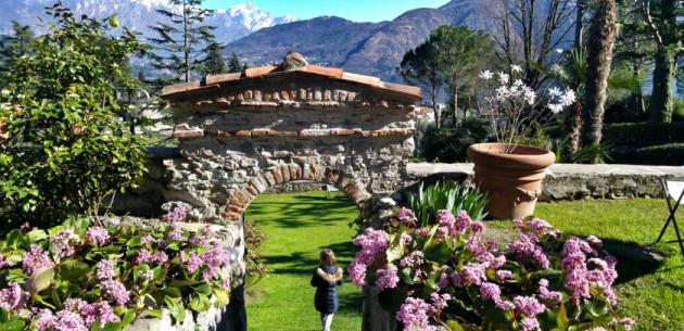Photo of Casa del Portico
