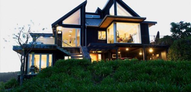 Photo of Acacia Cliffs Lodge