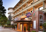 Mamaison Andrassy Hotel