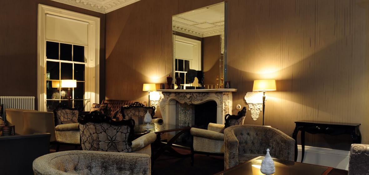 21212 Edinburgh Uk Discover Amp Book The Hotel Guru