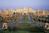 Al Qasr at Madinat Jumeirah