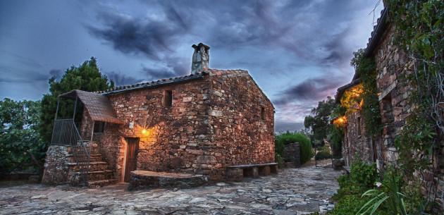 Photo of Finca La Ramallosa