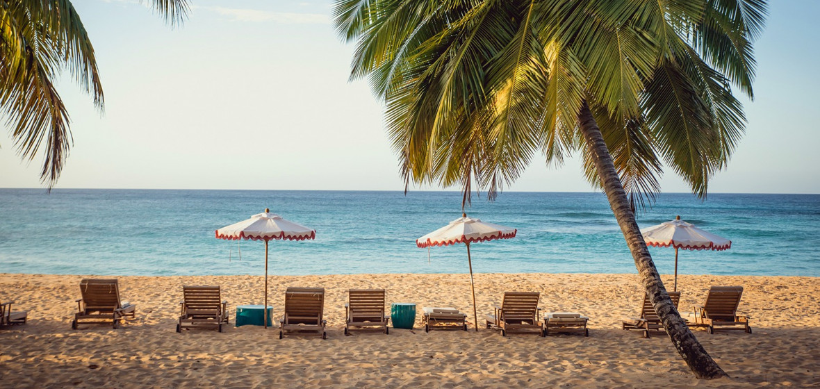 Photo of Playa Grande Beach Club