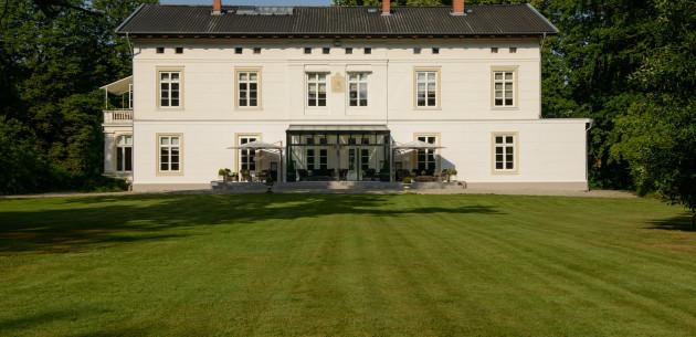 Photo of Herrenhaus Gut Bliestorf