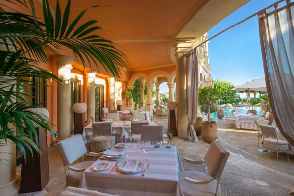 Gran Hotel El Mirador
