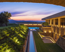 20 Best Boutique Hotels in Spain