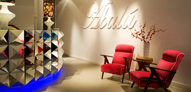 Photo of Hotel Abalu