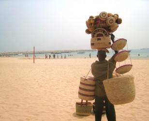 Photo of Lagos