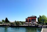 Villa Pioppi