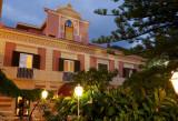 Villa Cheta