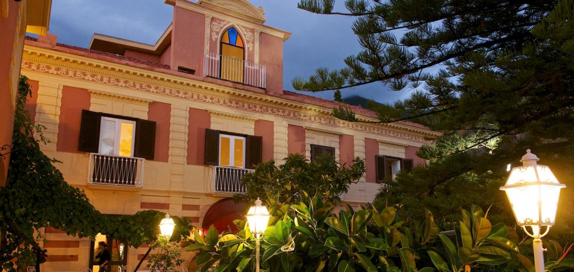 Photo of Villa Cheta