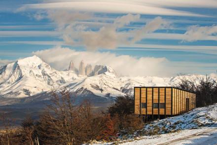 Awasi Patagonia