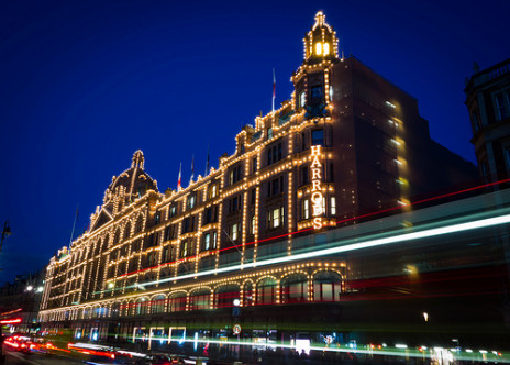 Our Selection Of The Best Hotels In Knightsbridge Reflects Wide Range That Area Has To Offer From Ever Por Grand Dame Is Berkeley