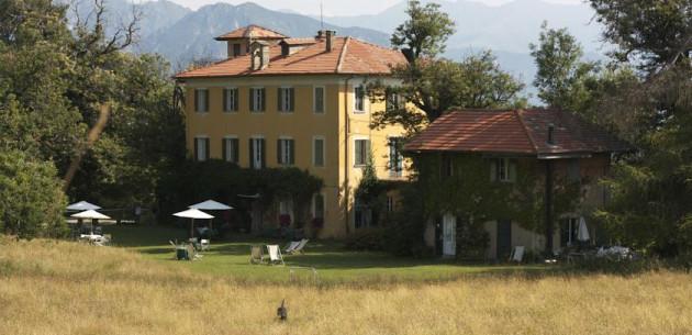 Photo of Hotel Villa Simplicitas