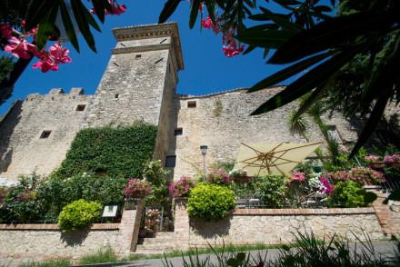 Torre Sangiovanni