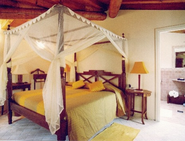 Locanda Agli Angeli Gardone Riviera Italy The Hotel Guru