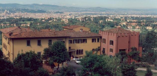 Photo of Pensione Bencistà