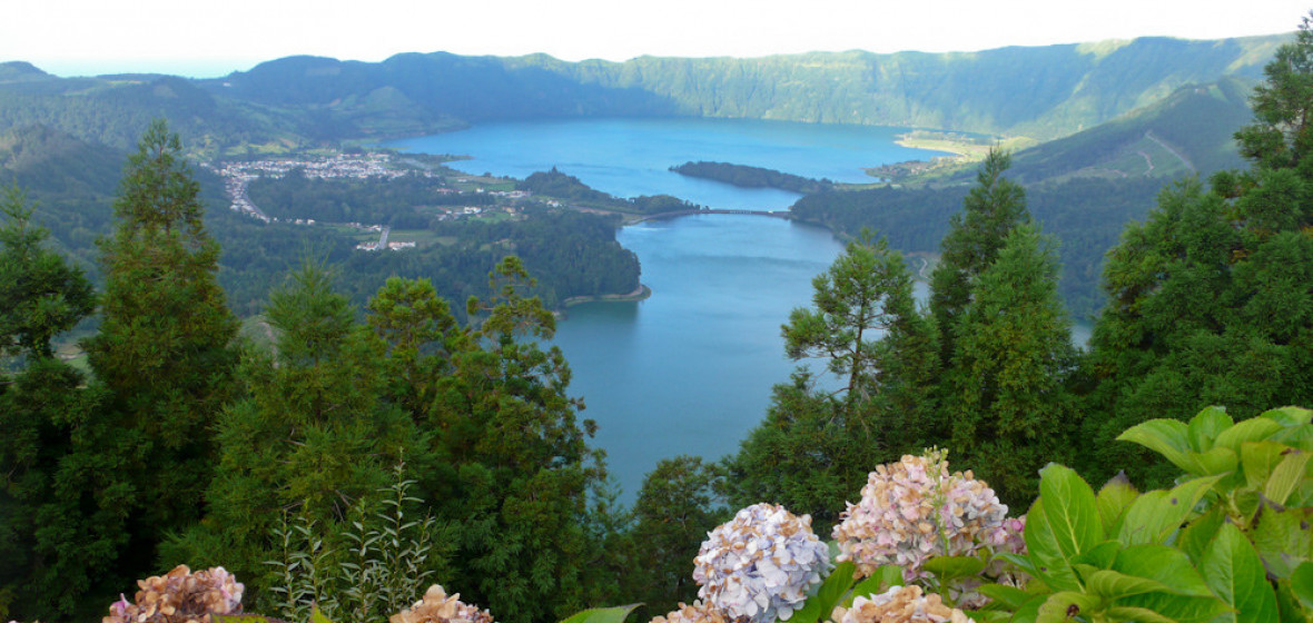 Photo of Azores