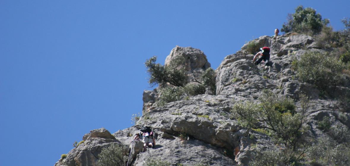 Best Places To Stay In Selva Spain The Hotel Guru