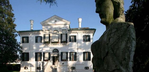 Photo of Villa Franceschi