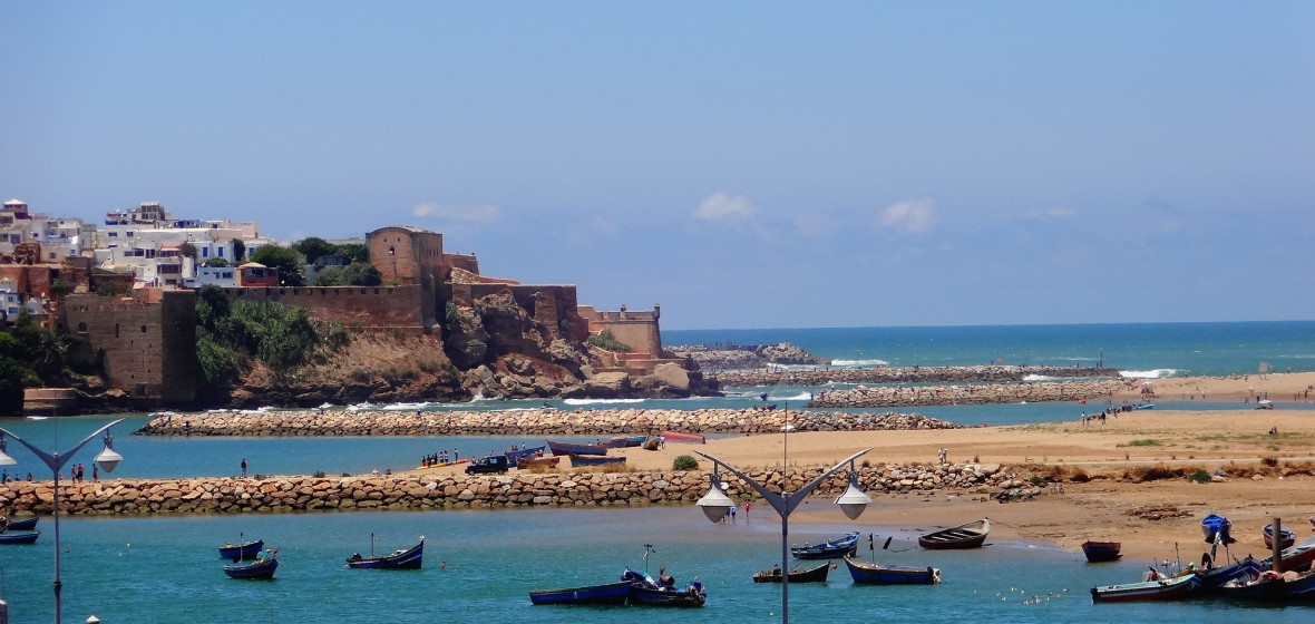 Photo of Rabat