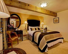 The 7 Best Boutique Hotels in the Yorkshire Dales
